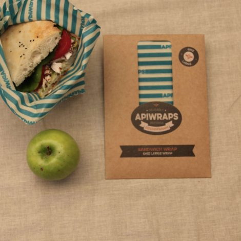 reusable-beeswax-sandwich-wrap