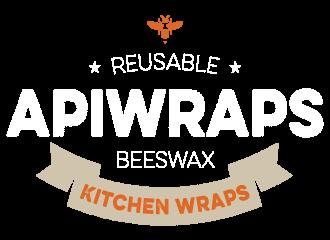 Australia's Original Beeswax Wrap – Free Shipping World Wide