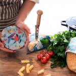 freyja-tasci-apiwraps-beeswax-wraps-seal-the-bowl-of-leftovers-with-the-warmth-of-your-hands
