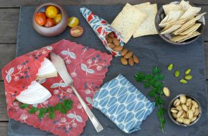 how-to-store-cheese-the-traditional-way