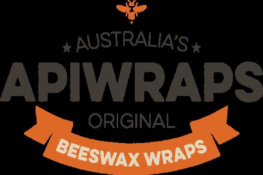 Australia's Original Beeswax Wraps